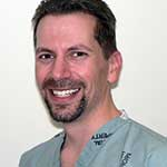 Scott Weingart, MD